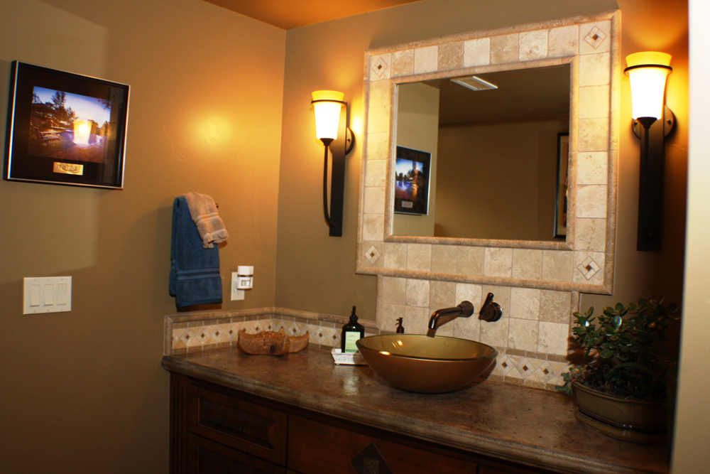 Dreiling-Bathroom-IMG_0159